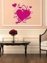 Small Picture 98 best Music theme images on Pinterest Vinyl decals Wall