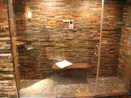 shower tile design ideas shower tile designs shower tile design photos