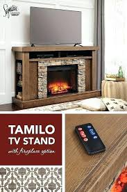 furniture nd with mount fireplace console also infrared heater corner electric