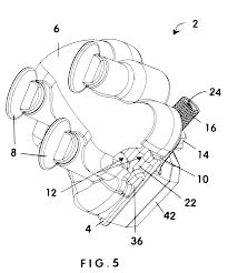 Fx35 infiniti ecu wiring diagram wiring wiring diagram download