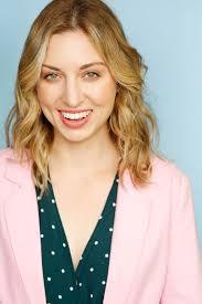 Melanie Johnson - IMDb