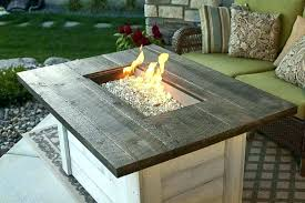 wood burning outdoor fire pits natural gas fire pit table gas fire pit designs wood burning fire pit ideas gas fire wood burning outdoor stone fire pits