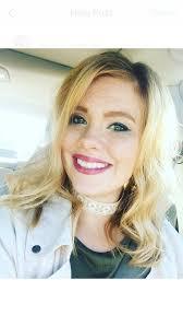 Valerie Ratliff (@Valerie_Mae_) | Twitter