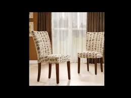 parson chair free parson chair slipcover pattern stylish modern interiors design decor