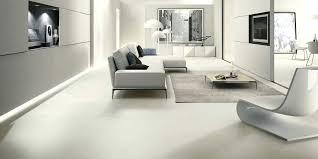 white porcelain tile floor. White Porcelain Tile Floor Wall Tiles Reviews . S
