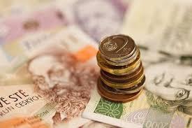 Дипломные работы по праву на заказ для всех клиентов diplomy tomsk ru Дипломные работы по налогам