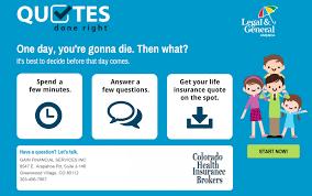 business health insurance plan quote small texas raipurnews