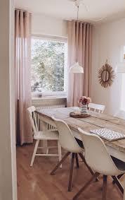 Fenstergestaltung Mit Thecurtainshop So Einfach Geht Das Salas