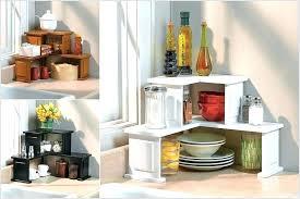 kitchen countertop storage ideas kitchen shelf kitchen shelf design kitchen  storage containers under kitchen counter storage