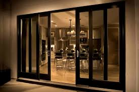 bathroomexcellent modern sliding glass patio doors what are the sizes of door coverings excellent doors excellent