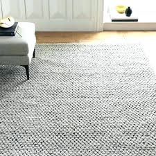 west elm rugs west elm jute rugs west elm jute rugs bauble rug platinum wool review