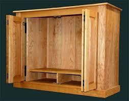 cabinet door track sliding cabinet door track glass sliding cabinet door track sliding display cabinet glass