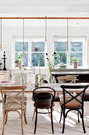 chairs mix daily dream decor