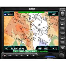garmin gmx 200 multi function display mfd gmx200 images productimages garmin gmx200d jpg image