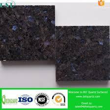 china purple shiny deep grey sparkle engineered quartz stone regarding countertops remodel 27