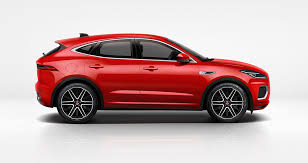 Explore Jaguar the High Performance Luxury Cars | Jaguar MENA