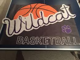 Basketball Poster Posters Diy Cheer Posters Cheerleading