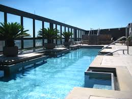 rooftop pool - Google Search. Pool DecksRooftop PoolSwimming Pool ...
