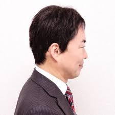 ベリーショート男性カツラ003髪型スタイル かつらカツラならwith