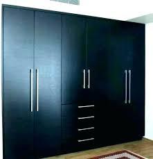 diy built in closet shelves custom built closet ideas custom built closet organizers glamorous built in diy built in closet