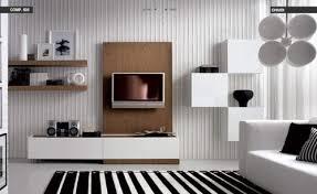 contemporary furniture ideas. simple ideas transform modern furniture design ideas in luxury home interior designing inside contemporary