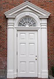 Concept White Door Texture Whitedoortexture E To Design Ideas