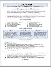 Resume Sample Key Accomplishments Resume Ixiplay Free Resume Samples