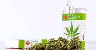 cannabis සඳහා පින්තුර ප්රතිඵල