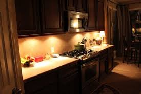 elegant cabinets lighting kitchen. Under Cabinets Lights Kitchen Elegant Cheap And Easy Cabinet Lighting We Need To Look Into O