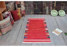 turkish kilim rug konya 2 3 x 4 3 feet