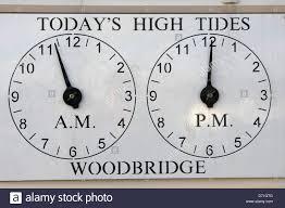 53 Scientific Tide Chart Washington