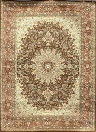 6 x 8 area rug 6 area rug marvelous area rug wool rugs 6 x 8