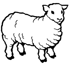 Small Picture Printable 51 Farm Animal Coloring Pages 3720 Farm Animal In