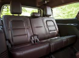 2018 lincoln navigator interior. brilliant interior oem interior 2018 lincoln navigator and lincoln navigator interior