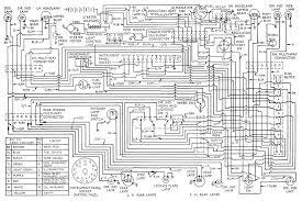 bmw 02 wiring diagram all wiring diagram 1968 bmw 2002 wiring diagram wiring diagrams best bmw wiring diagrams 2012 bmw 02 wiring diagram