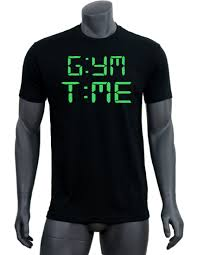 fitness t shirts sayings
