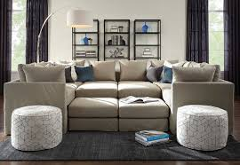 Living Room Furniture Kansas City Kings Of Style Thisiskc