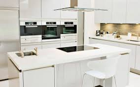 traditional white kitchen ideas. White Kitchen Paint Modern Cabinets Colors Traditional Kitchens Small Designs Ideas