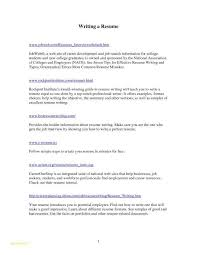 Guaranteed Resume Writing Services Beautiful Resume Professional Gorgeous Guaranteed Resume Writing Services