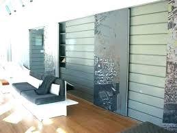 corrugated steel wall corrugated metal wall interior steel wall panels corrugated metal interior walls corrugated metal