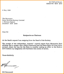 Staff Nurse Resignation Letter Choice Image Letter Format Examples