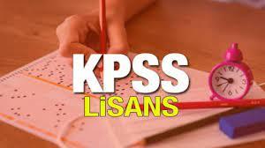 Memur adayları için KPSS sınav tarihleri belli oldu! 2021 KPSS ne zaman  yapılacak? - GÜNCEL Haberleri