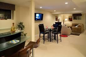 basement finishing cost
