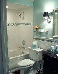 bathroom accent tile bathroom accent tile bathroom accent tile ideas for bathrooms white and blue color bathroom accent