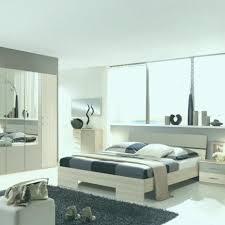 Kleines Schlafzimmer Farblich Gestalten Kleiderschränke Nussbaum