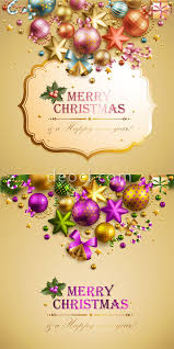 Backgrounds For Posters Free Christmas Background Vector Free Download At Getdrawings Com Free
