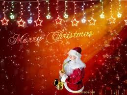 Christmas Messages For Wife 365greetings Com