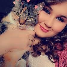 Alexis Burden (18burda) - Profile | Pinterest