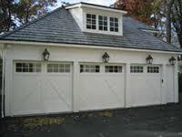 garage doors njPrecision Garage Doors Of New Jersey  New Garage Door Installation NJ