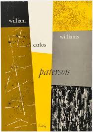 alvin ig modern american design pioneer books periodicals new clics